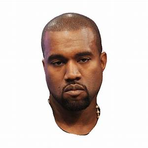 Bored Kanye West Sticker by imoji for iOS & Android | GIPHY