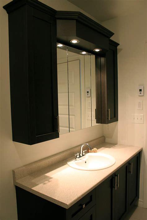 cuisines bains condo modèle condos du phare les armoires