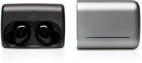bragi dash pro fits a computer in your ears