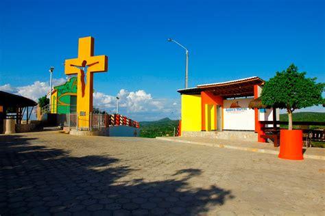 Prefeitura Municipal de Antonio Martins - RN   Antonio ...