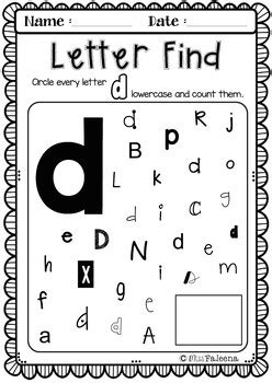 alphabet letter   week    faleena teachers