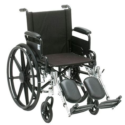 nova lightweight wheelchair with removable desk arms and