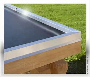 Epdm Folie Dach : nr 1 dachblende 2m alu profil f r dachabschluss 3 abkantungen ~ Orissabook.com Haus und Dekorationen