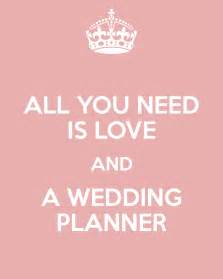 what all do you need for a wedding wedding planner do edition not your 39 s