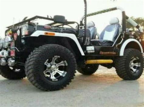 open jeep modified dabwali mandi dabwali mitula cars