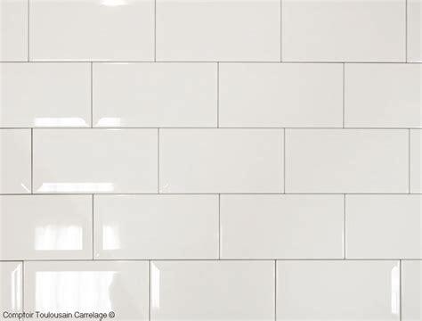 carrelage metro castorama home design architecture cilif