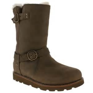 ugg boots sale schuh ugg boots schuh
