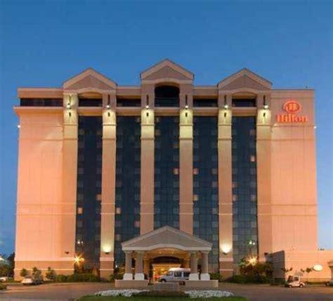 Hton House Jackson Ms - jackson jackson mississippi hotel motel lodging