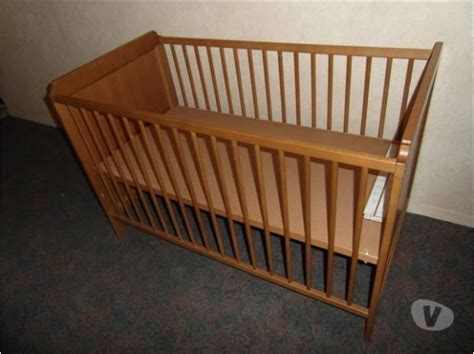 lit bebe ikea avec tiroir lit bebe leksvik