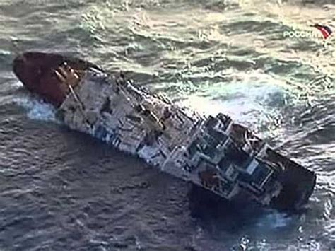 Ship Accident by Cargo Ship Accidents Ocean Liner Accidents Marine
