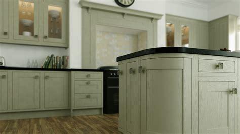 sussex designer kitchens kitchen designers in east sussex cannadines kitchens and 2622