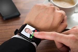 Haarfarbe Bestellen Auf Rechnung : wo smartwatch auf rechnung online kaufen bestellen ~ Themetempest.com Abrechnung