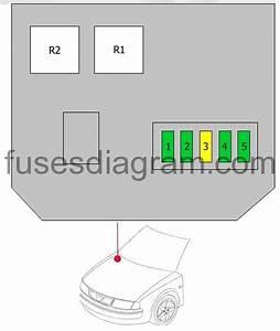 330i Fuse Diagram