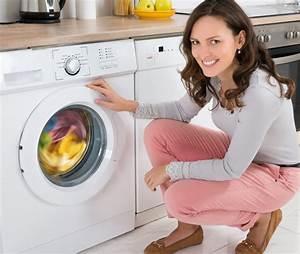 Chaussure Machine A Laver : laver ou ne pas laver ses baskets en machine tout pratique ~ Maxctalentgroup.com Avis de Voitures