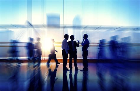 How CPAs Can Cultivate Business in a Professional ...