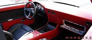 Auto Discount 69 : modern interiors for early model camaros ~ Gottalentnigeria.com Avis de Voitures