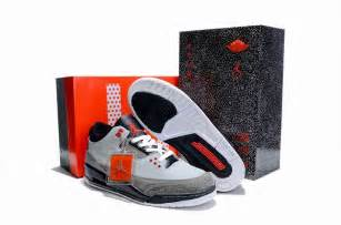 Limited Edition Jordan Basketball Shoes