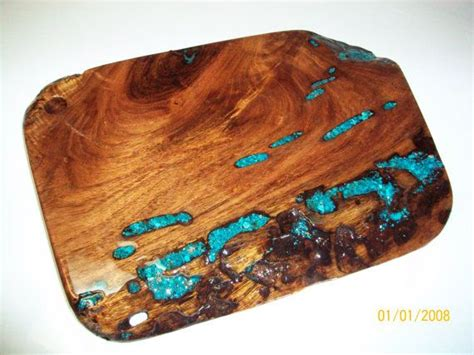pin  mesquite wood