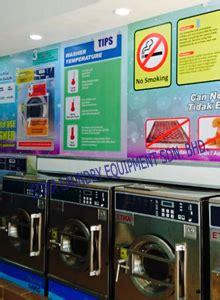 bitcoin marketplace indonezija kiek yra vienas bitcoin į dolerį