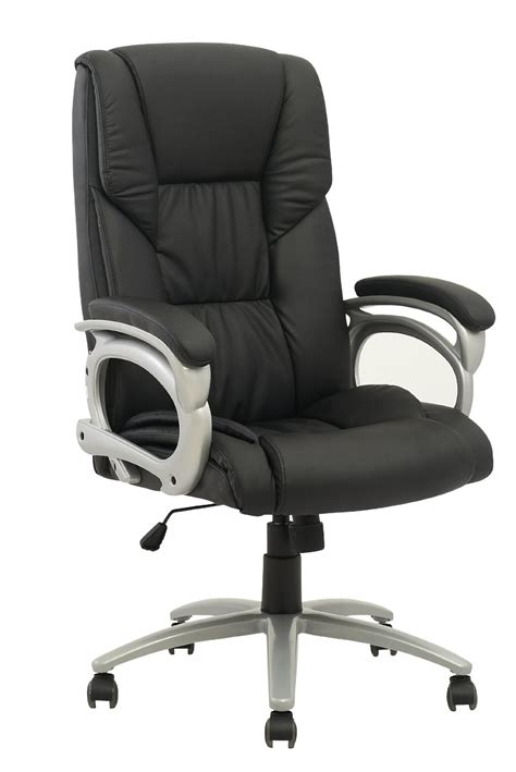 budget office chairs   healthy  comfy