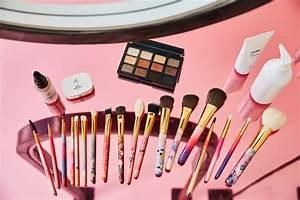 Make Up Für Reife Haut : make up f r die reife frau tipps von miriam jacks glam up your lifestyle ~ Frokenaadalensverden.com Haus und Dekorationen