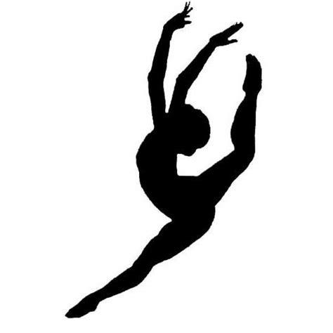 dessin de danseuse moderne jazz coloriage danse jazz