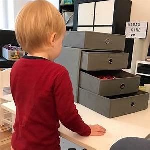 Bücher Nach Farben Sortieren : lego sortieren tipps f r das perfekte ordnungssystem mamaskind ~ Markanthonyermac.com Haus und Dekorationen