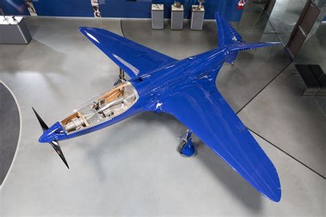 bugatti jet engine ettore bugatti 39 s 100p air racer set to fly for the first