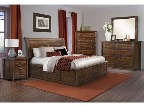 bedroom furniture gallery scotts furniture cleveland tn