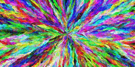all color rgbカラー209万7152色を1枚の画像に入れるとこうなる gigazine