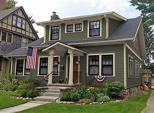 Exterior house color simulator, amazing house homes