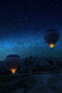 1000+ ideas about Balloon Flights on Pinterest   Hot air ...