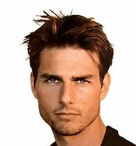 tom cruise mission impossible 2 hairstyle - Life of the ...