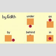 85 Best Prepositions Images On Pinterest  English Grammar, Languages And English Class