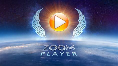 Inmatrix.com - Zoom Player Download