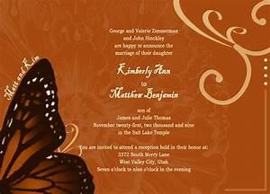 Wedding cards design wedding invitation card designs for Wedding invitation cards ulhasnagar
