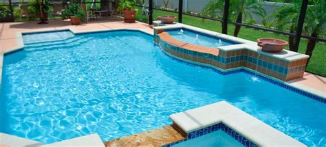 pools pictures naples inground pool construction cape coral swimming pool contractor inground swimming pools