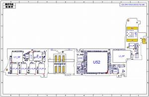 All Iphone 4s Schematics Diagrams