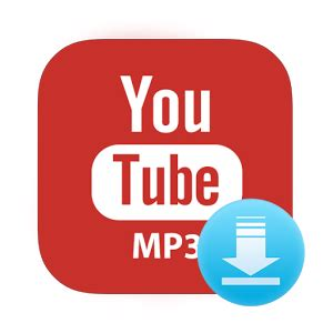 It still has some rights. YouTube To Mp3 Downloader Free APK