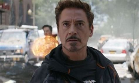 robert downey jr kicks    important avengers