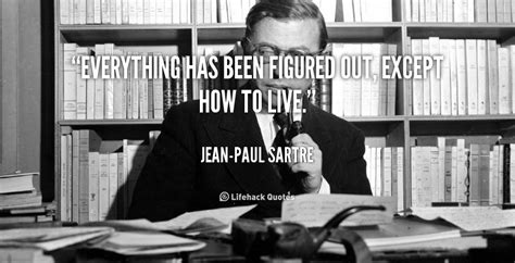 jean paul sartre quotes image quotes  relatablycom