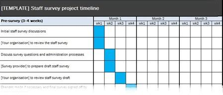 project timeline excel templates word excel formats