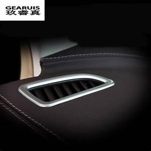 Accessoires Mercedes Glc : achetez en gros mercedes benz c180 en ligne des grossistes mercedes benz c180 chinois ~ Nature-et-papiers.com Idées de Décoration