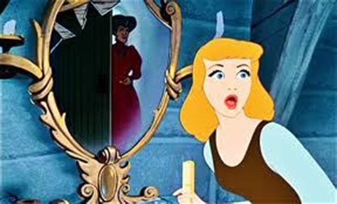 2 cinderella ugliest dp screencap icon contest disney princess fanpop page 2
