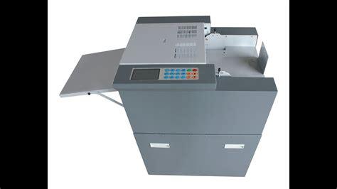Card Cutter Heavy Duty A3+, A3, Sra3, A4