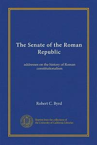 Wiring Diagram Database  Roman Republic Vs Us Government Venn Diagram