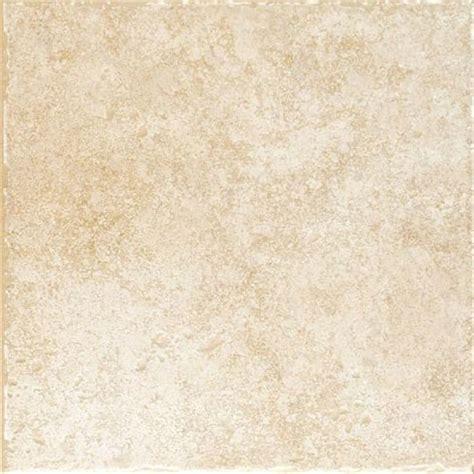 discontinued daltile ceramic tile daltile aspen lodge morning al60 661p style