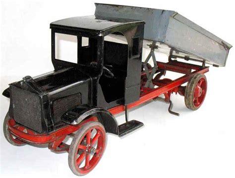 Vintage L Value by Antique Cars Trucks Ebay Autos Post
