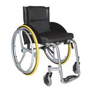 Transport Chairs Lightweight by Active Wheelchairs Sport Wheelchair Karman Healthcare