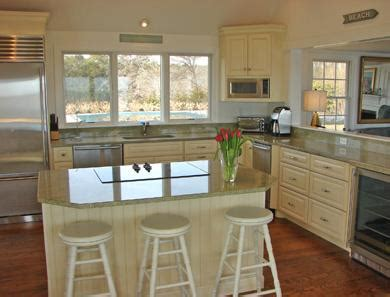 Chatham Vacation Rental Home In Cape Cod Ma 02650